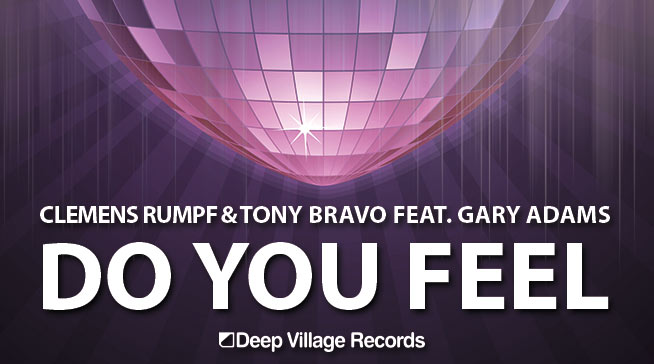 do-you-feel-deep-village-records