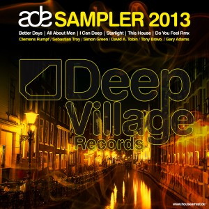 ADE-COVER