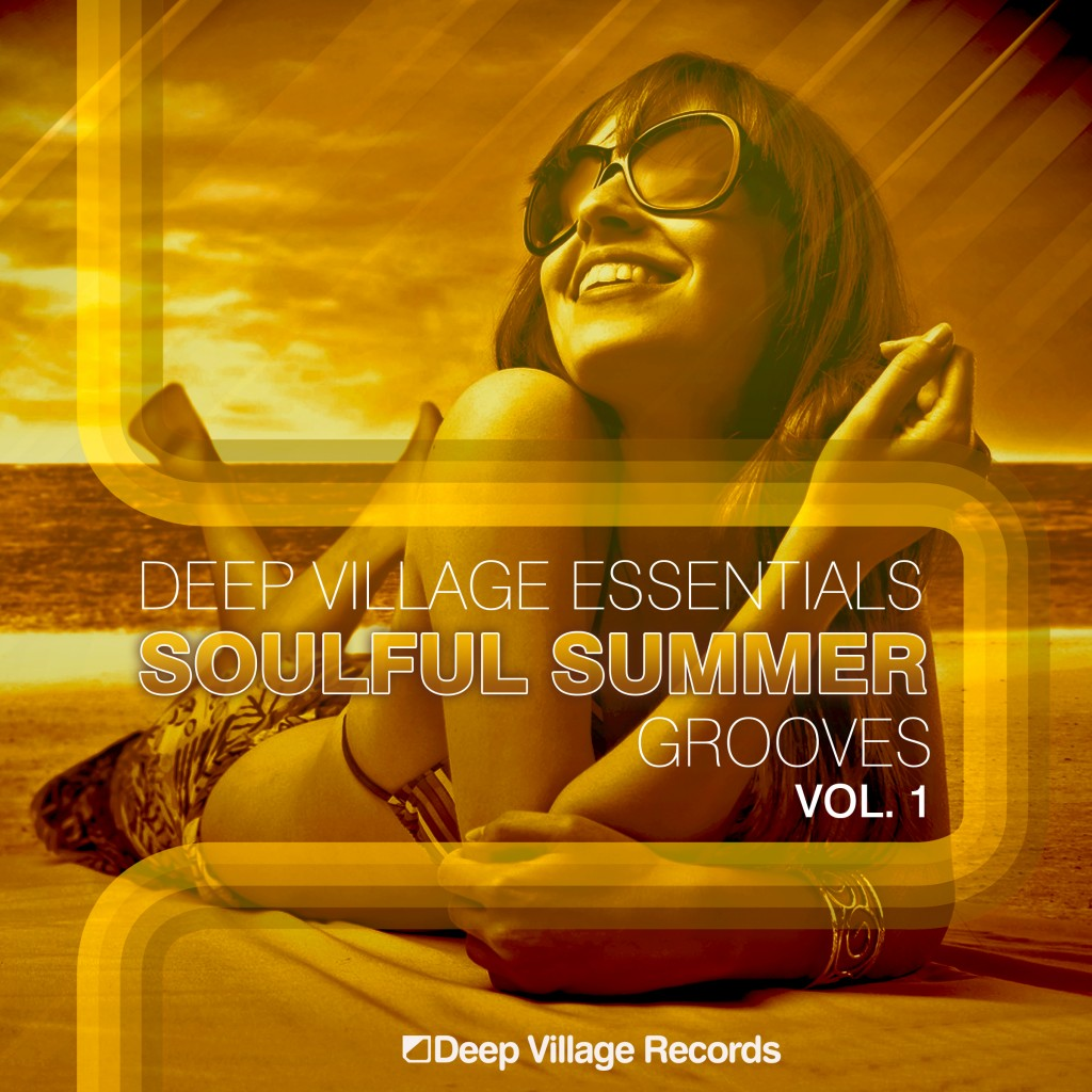 Various-Artists---cover2400x2400-Summer-Sampler2