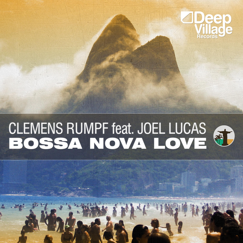 Bossa Nova Love
